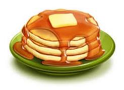 Pancake Breakfast 2.png