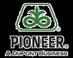 Pioneer Logo_edited_edited.png