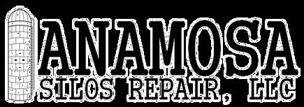 Anamosa Silo Logo_edited.png
