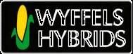 Wyffels Logo_edited.png
