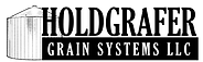 Holdgrafer Grain Systems.png