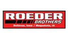 Roeder Brothers Logo_edited.png