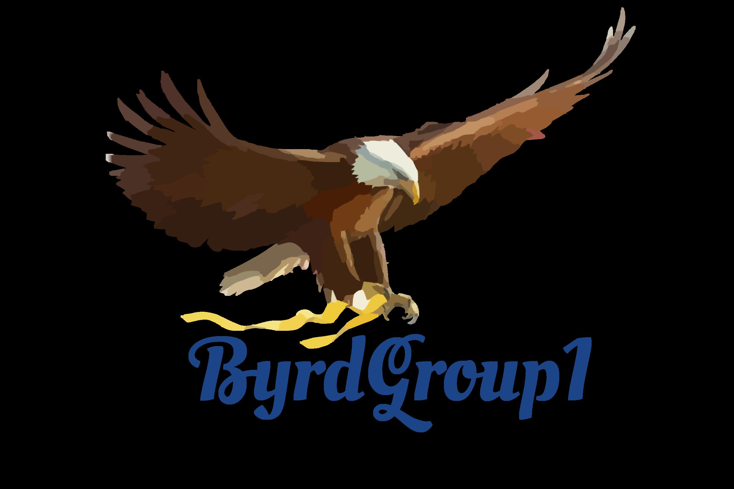 ByrdGroup1