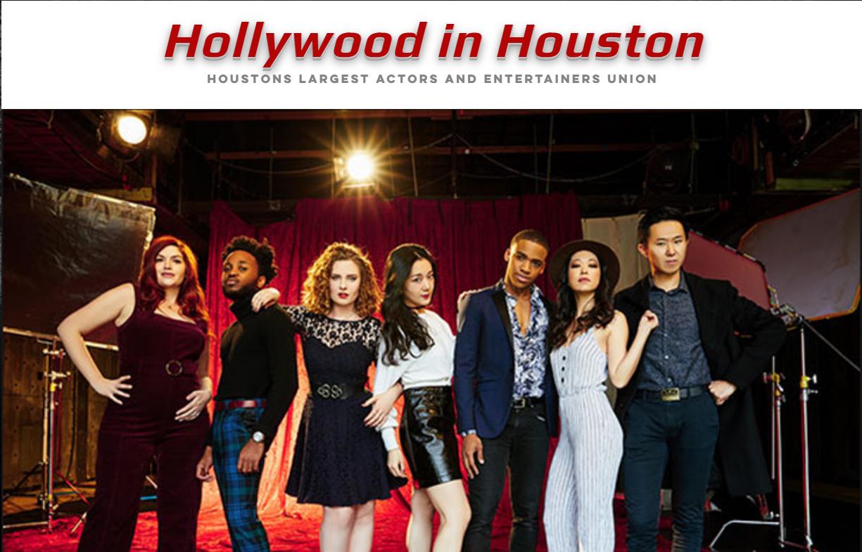 Hollywood Houston