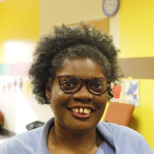 Ms. Toyan