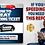 Thumbnail: How to Beat a Speeding Ticket
