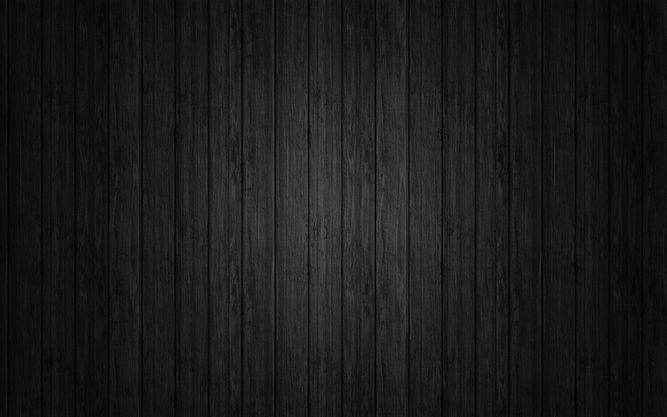 wood-1759566.jpg