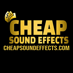 cheap sound effects  (1).png