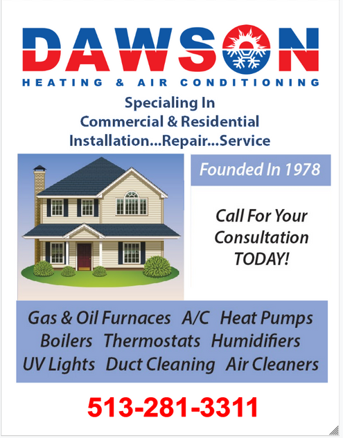 house Dawson heating and air.png