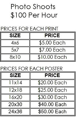 prices%2520photo_edited_edited.jpg