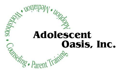 AdolescentOasis.com