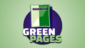 Copy of Green Pages Logo.jpg