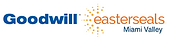 goodwill easterseals.png