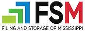 FSM_Logo-175x68.jpg