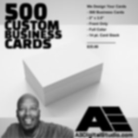 500 Business Cards.png