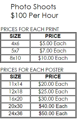 prices photo.png