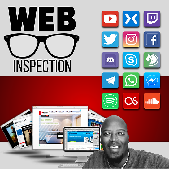 Web Inspection.png