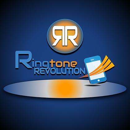 Ringtone Revolution