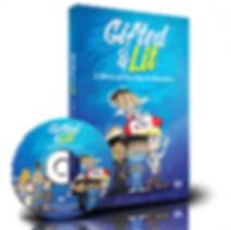 DVD_V1_Mockup_1_a35bd776-7658-470f-926d-