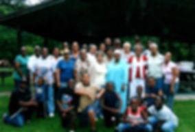 Seniors Munistry.JPG