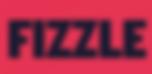 Fizzle.png