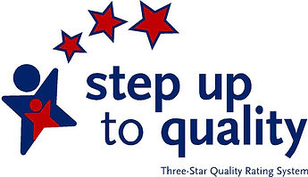 stepup3star_logo_tag.jpg