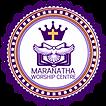 maranatha logo 2020.png