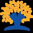 UMADAOP Logo.png