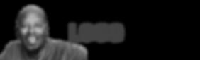 Logo Design Package.png