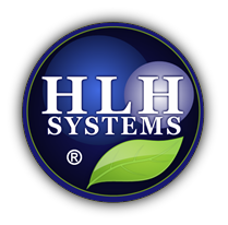 HLH Systems