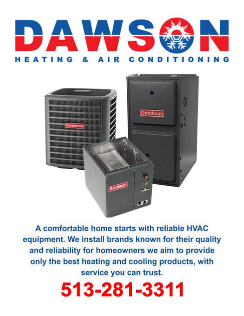 Furnace Service and Installation.jpg