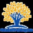 UMADAOP of Dayton - Logo.png