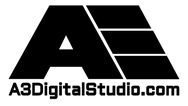 A3DigitalStudio Logo - Black.png