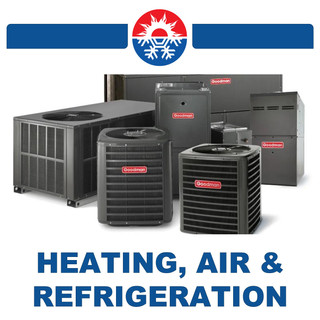 heating air and refeigeration.jpg