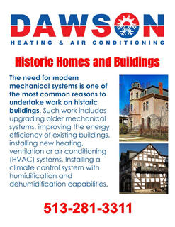 Historic Homes and Buildings.jpg
