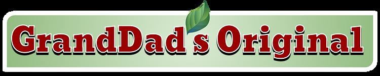 GrandDad's Original Logo 2.png
