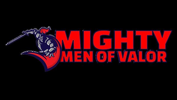 Mighty Men Logo (1).png