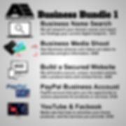 Business Bundle.jpg