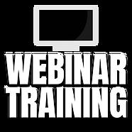 webinar training.png