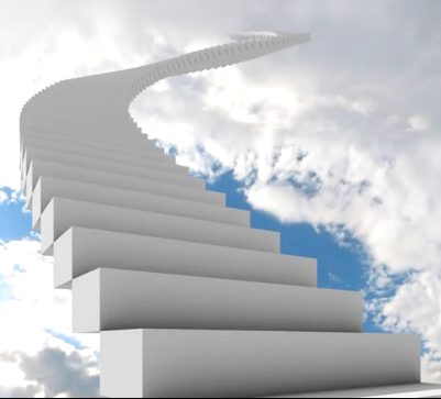 Heavens Choir - The Full Sound Effect! - (Time 1:50)