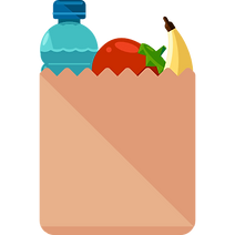 Groceries-PNG-Image.png