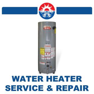 water heater service and repair.jpg