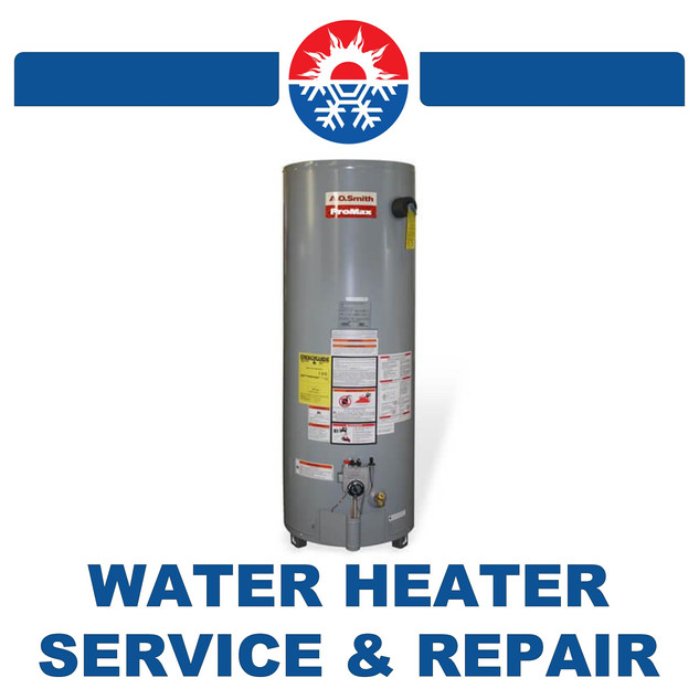 water heater service and repair.jpg