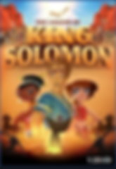 The Legend of King Solomon.png