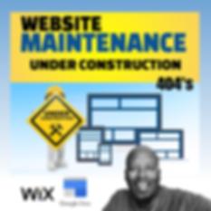 Website Maintenance.png