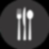 silverware-1667988.png