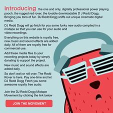 DJ Redd Dogg Digital (1).png