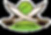 buccaneers-logo-web-transparent-bg.png