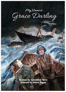 My-Name-Is-Grace-Darling-Book.jpg