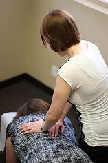 Riverview Chiropractic Clinic, Dr. Aimee Marz, Dr. Lucas Marz, Moorhead Chiropractor, Chiropractor Moorhead, Fargo Chiropractor, West Fargo Chiropractor, Massage Moorhead, Sports Chiropractic, Graston, Rocktape, Rehab, Nutrition, Auto Injury